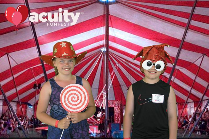 6-8-19 Acuity Funfest (126).jpg