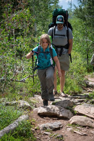 Spud Lake Backpacking-8844.jpg