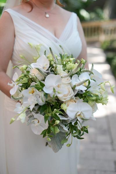 Jennifer and John's Wedding