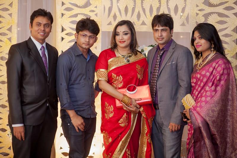 Z.M.-1269-Wedding-2015-Snapshot.jpg