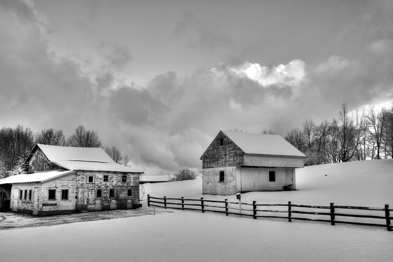 Hartville-SnowMarch2017-Beechnut-Photos-rjduff.jpg