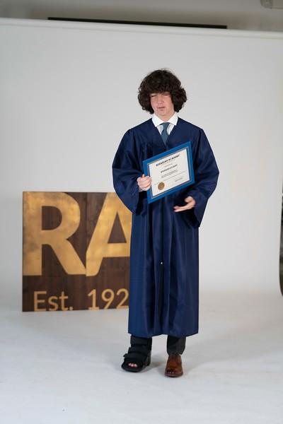 Jack Beylo Graduation Unedited Photo Proofs