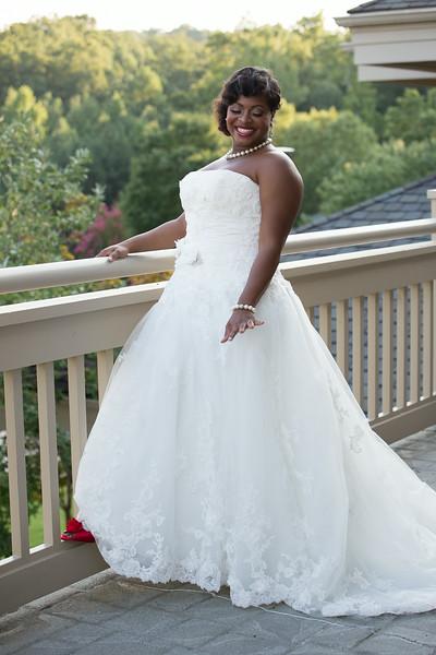 Nikki bridal-1180.jpg