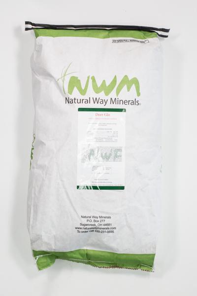 Natural Way Minerals-47.jpg