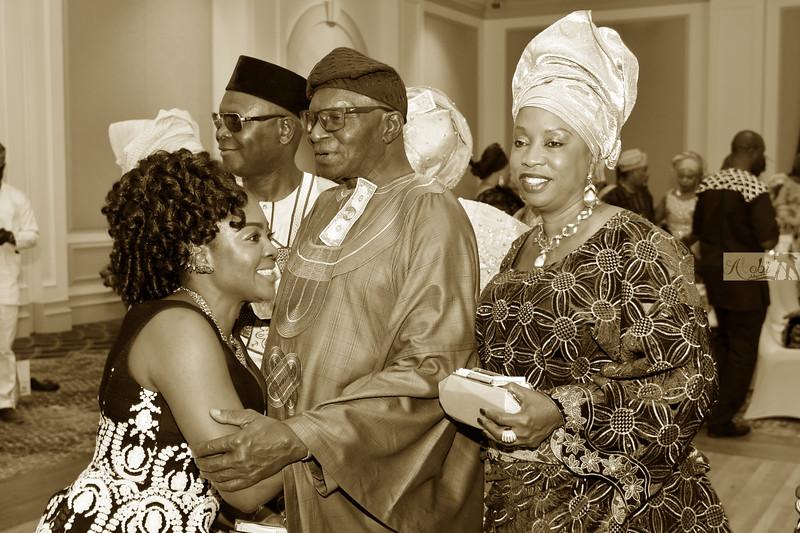 Elder Niyi Ola 80th Birthday 1795.jpg