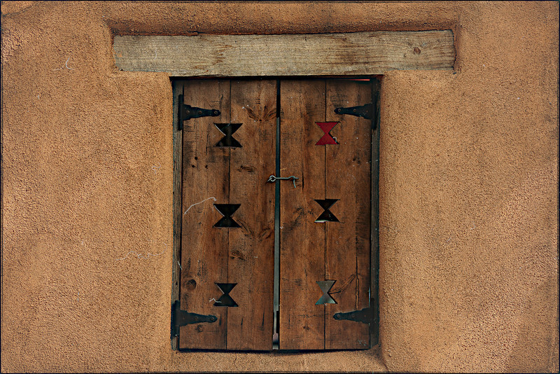 New Mexico processed-6.jpg