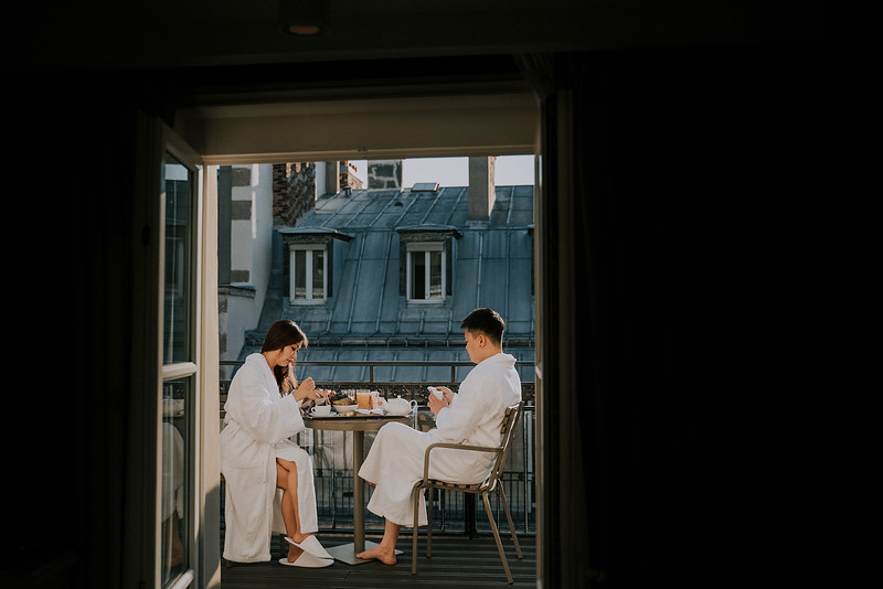 Tu-Nguyen-Destination-Wedding-Photographer-Rougon-South-of-France-Videographer-Ryan-Sophia-66.jpg