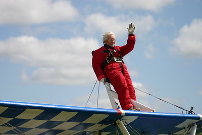 Norma Wingwalk 10MAY