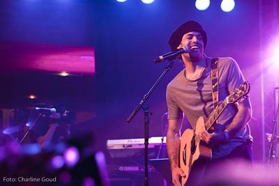 RITER LIVE 2011