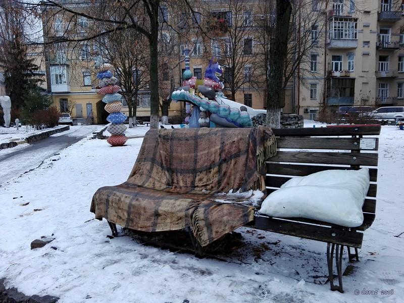 03 Kyiv.jpg
