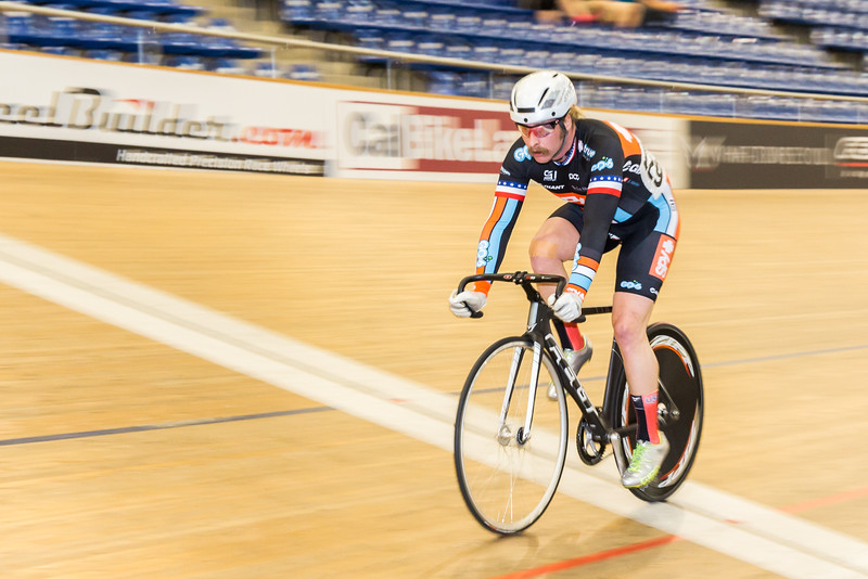 2016 US Para Track Cycling Open_378.jpg