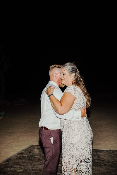 Elise&Michael_Wedding-Jenny_Rolapp_Photography-1081.jpg