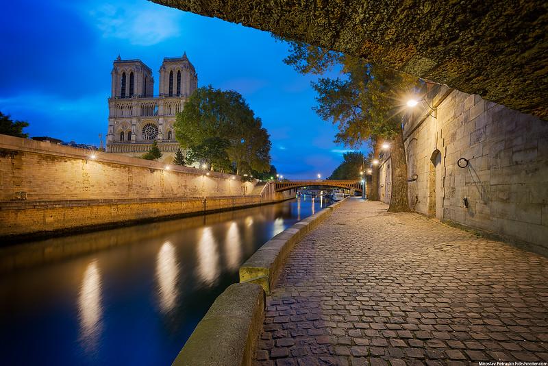 Paris_DSC2248-web.jpg
