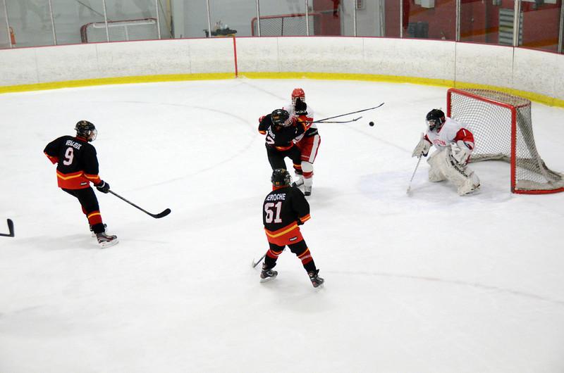 131005 Flames Hockey-108.JPG