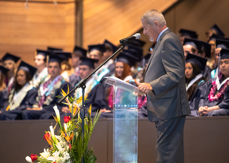 2019 TCCS Grad Ceremony-5.jpg