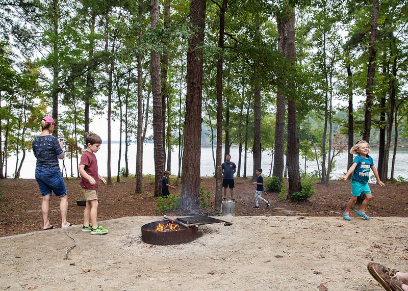 family camping - 76.jpg