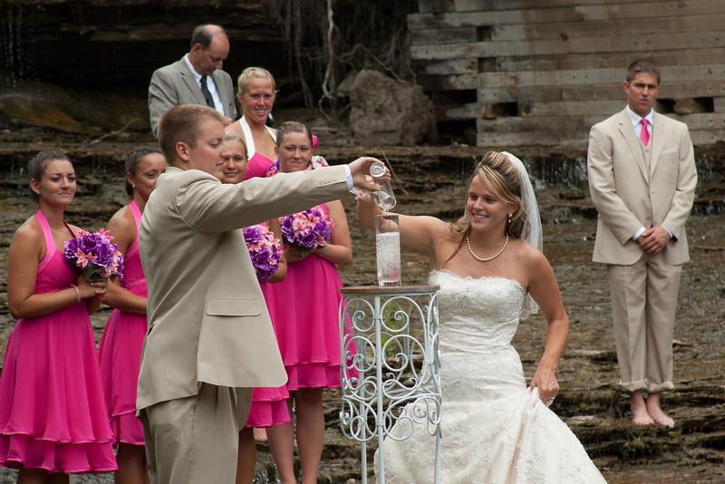 Tim and Sallie Wedding-1118.jpg