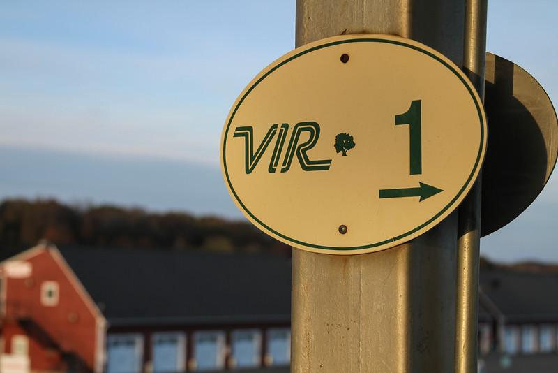 VIR_161112_0004-LR.jpg
