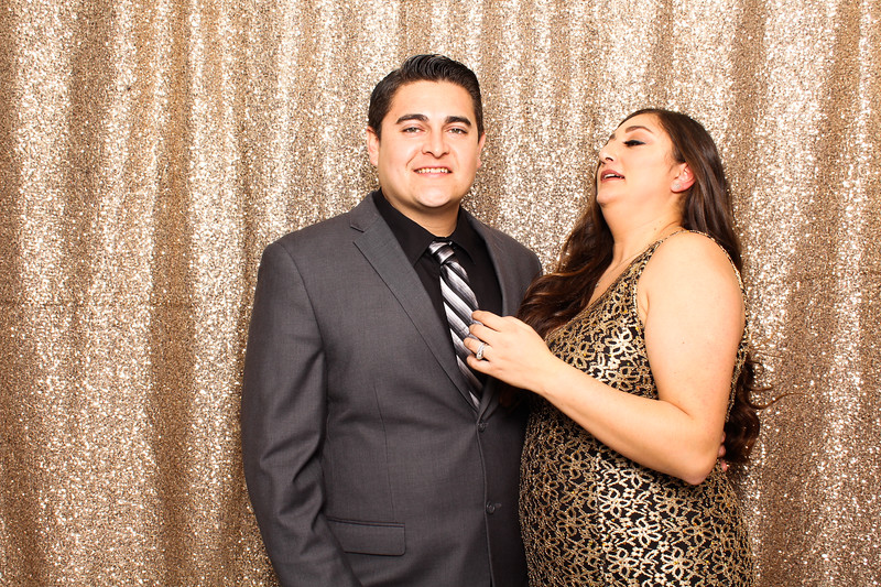 Wedding Entertainment, A Sweet Memory Photo Booth, Orange County-191.jpg