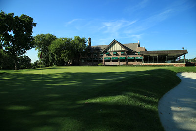 The Beverly Country Club