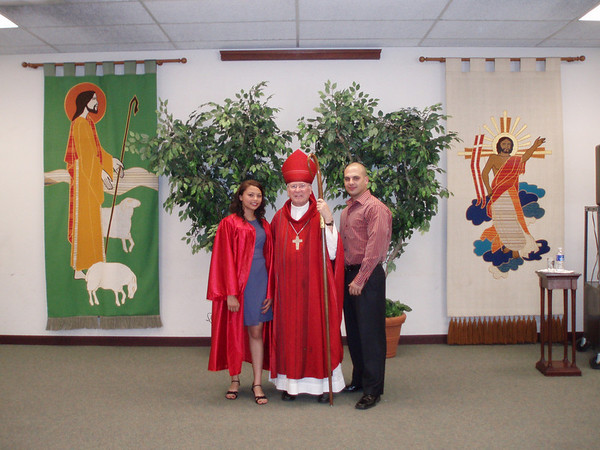 Confirmation 04.12.08