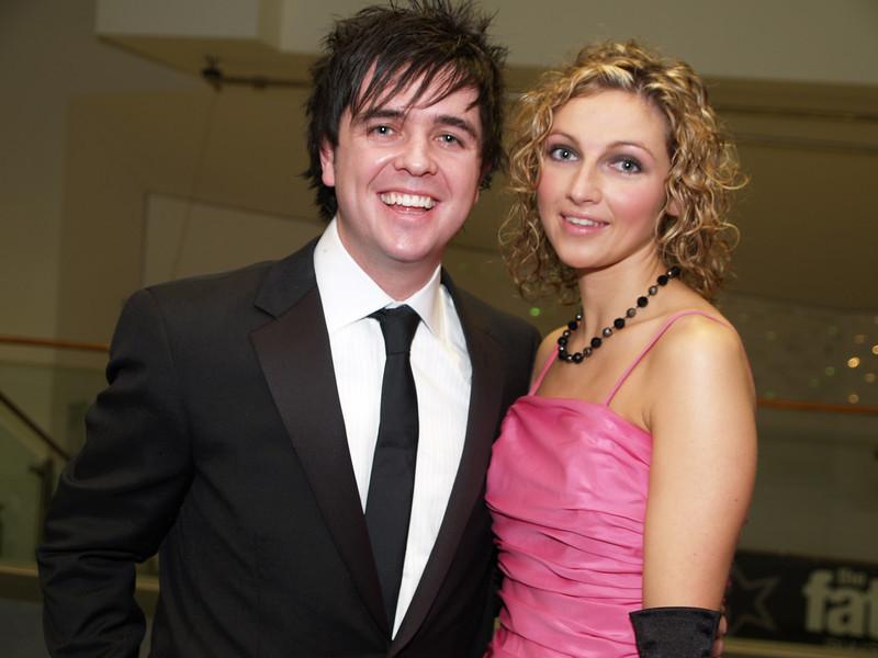 Awards 2007-74.JPG