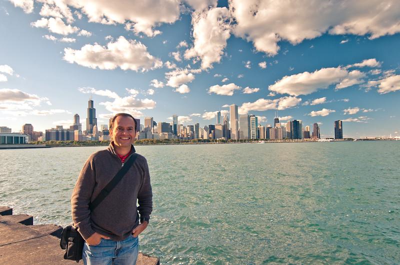 Chicago_Indiana_2012_53.JPG