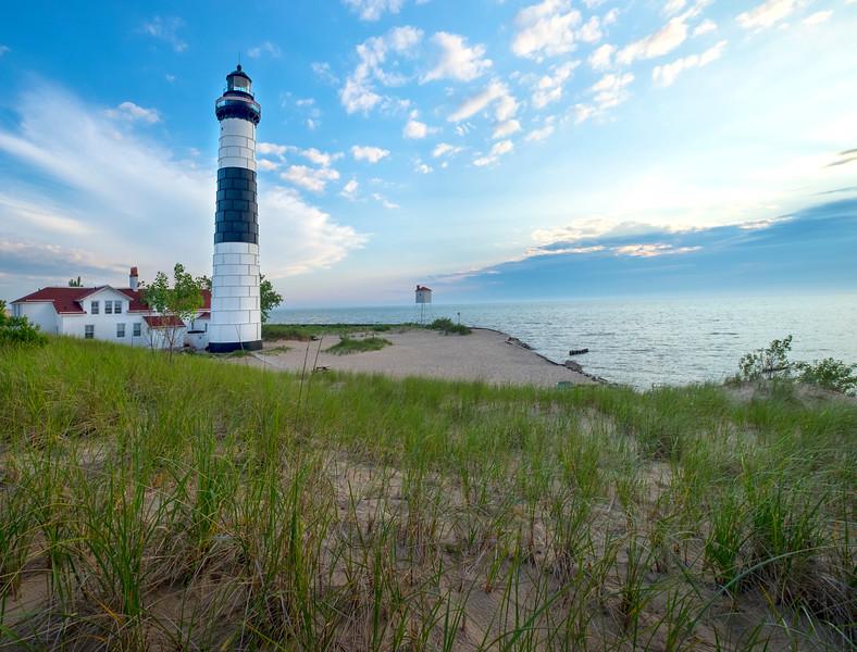 Big Sable Lighthouse.jpg