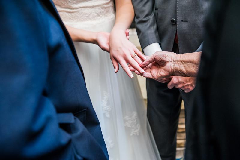 Corinne Howlett Wedding Photo-643.jpg