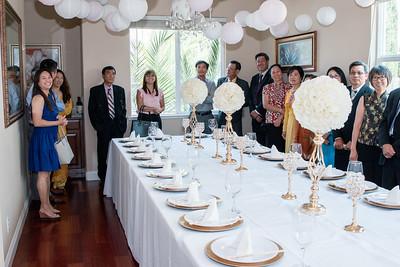 Tuan-Tien Engagement 2 (7/28/2018)
