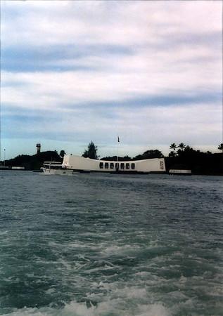 Hawaii - 2002