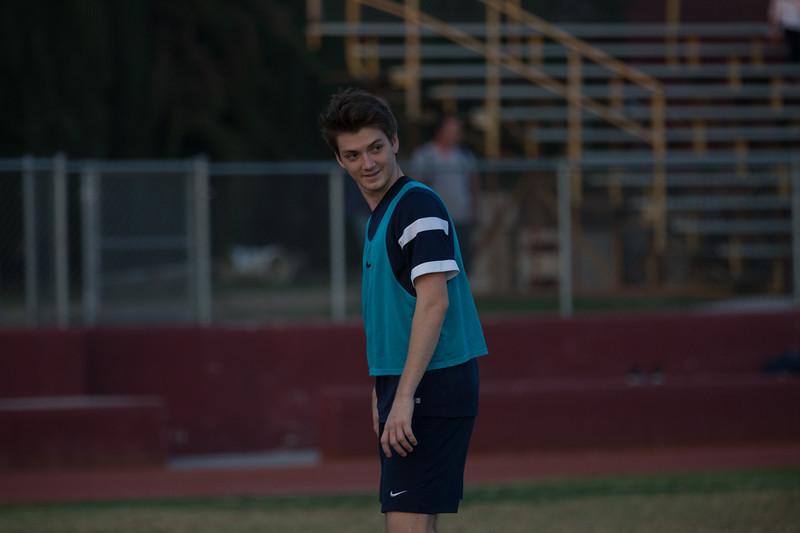 Nick Soccer Senior Year-106.jpg