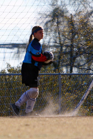 Tournament Penalty Kicks Edited 02-25-07