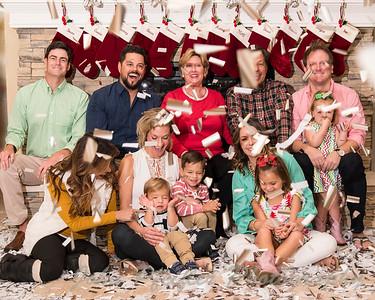 Stafford Christmas Pics 2017