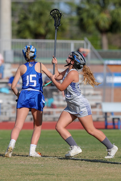 3.28.19 CSN Girls Varsity Lacrosse vs BCHS-15.jpg
