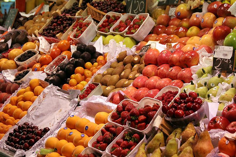 5106_Barcelona_Market.jpg