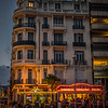 20140918_NICE_FRANCE (11 of 12)