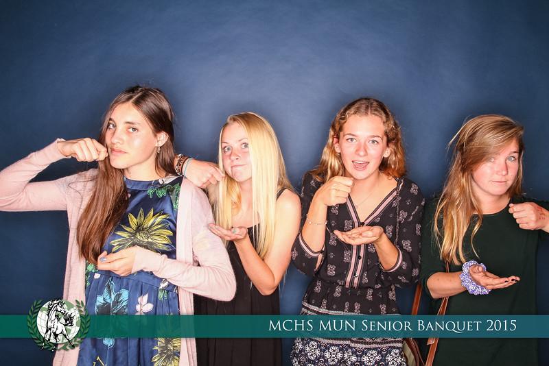 MCHS MUN Senior Banquet 2015 - 090.jpg