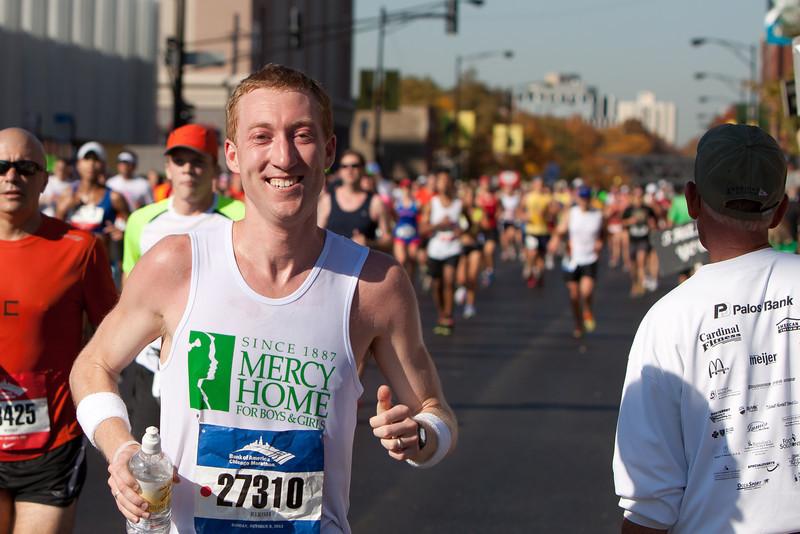 MH-Marathon2011-0316.jpg