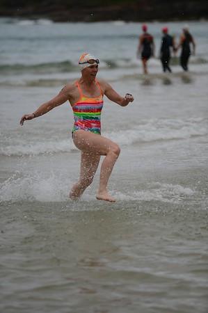 Unedited Extra Images - 2015 Arena Noosa 1000 Ocean Swim
