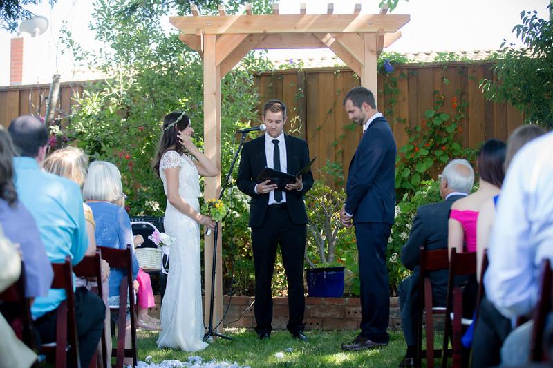 Darlington Wedding-134.jpg