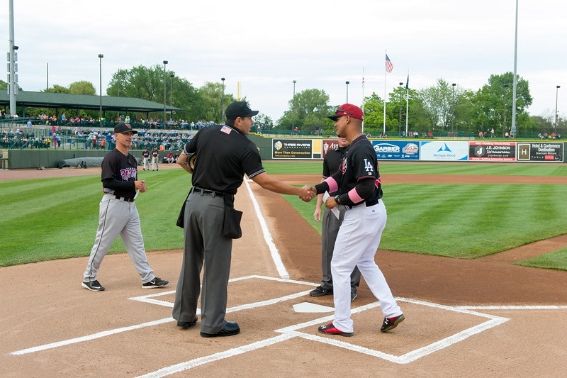 20150807 ABVM Loons Game-1260.jpg