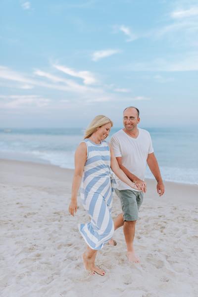 Beach 2019-5.jpg
