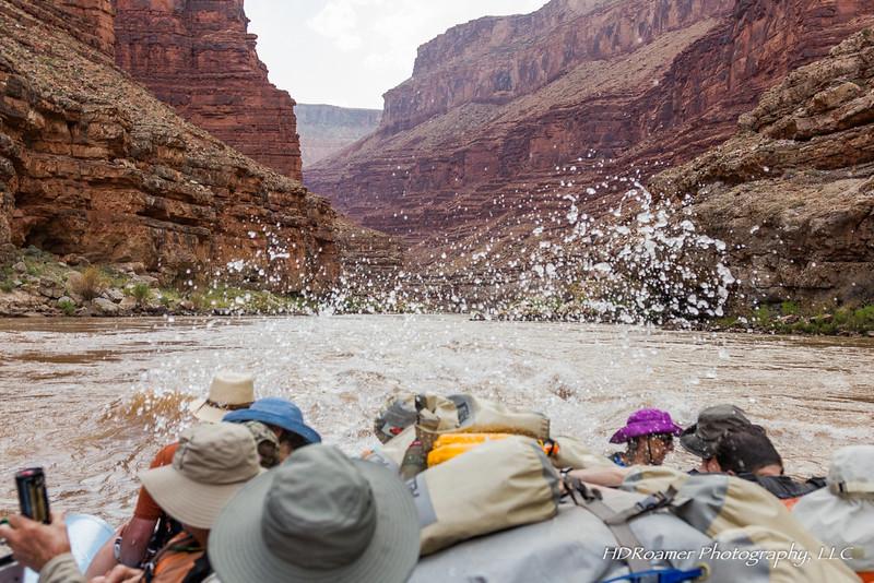 Grand-Canyon-2019-07-67.jpg