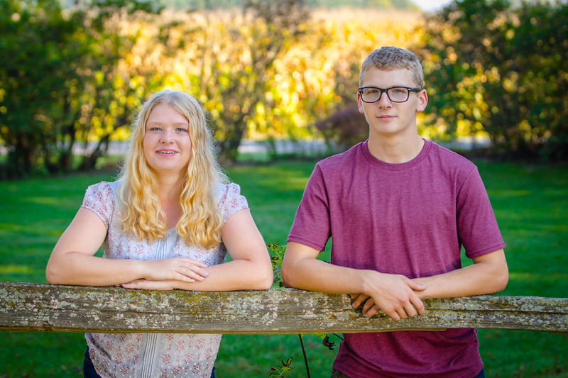 Madison and Dylans Senior  Pictures 2018-82.jpg