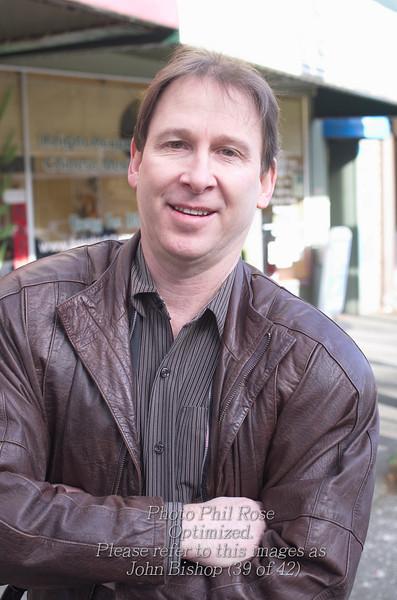 John Bishop (39 of 42).JPG