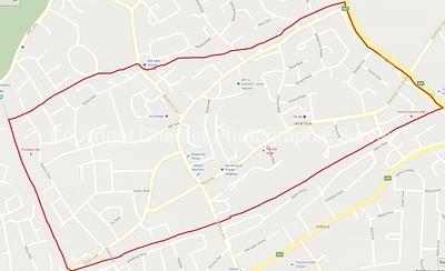 Newton and Plas Newton Map