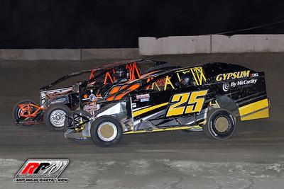 Thunder Mountain Speedway - 6/24/17 - MoJo Photos
