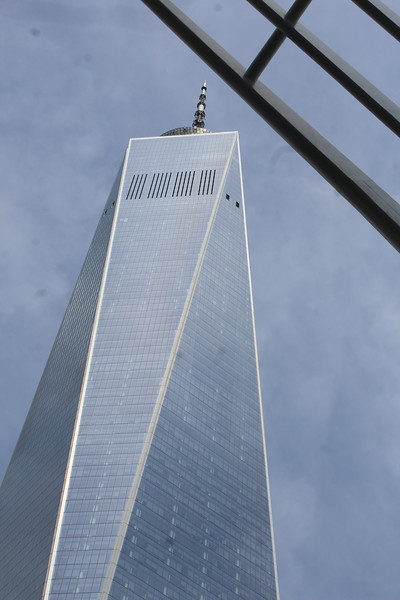 Freedom Tower 7.JPG