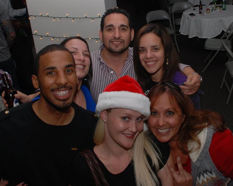 Universal Christmas Party 285.JPG